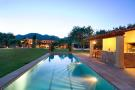 Villa for sale in Pollença, Mallorca...