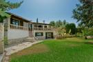 3 bedroom Villa for sale in Alcúdia, Mallorca...