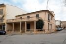 Town House in Pollença, Mallorca...