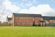 5 bed Barn Conversion for sale in Hinckley Road, Barwell,