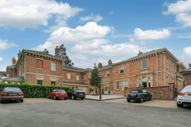 Craven Court