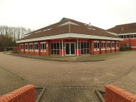 property for sale in Northgate, Hampshire International Business Park,