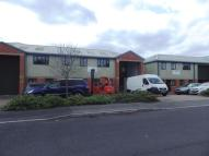 property for sale in 25 Murrell Green Business Park,  London Road, Hook, RG27 9GR