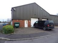 property for sale in 40 Murrell Green Business Park, London Road, Hook, RG27