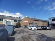 property for sale in 2 Moniton trading Estate Basingstoke RG22 6NQ