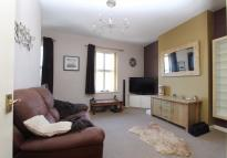 Flat in High Road, Walsall...