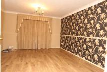2 bedroom End of Terrace property in Kenilworth Crescent...