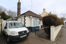 Detached Bungalow to rent in HEDNESFORD ROAD...