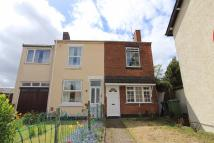 semi detached house to rent in Reedswood Lane, Walsall...