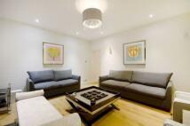 4 bedroom Apartment in New Cavendish Street...