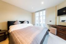 Carrington House Studio apartment