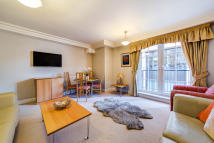 Apartment to rent in Waterdale Manor House...