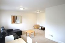 1 bed Apartment to rent in Marys Court...