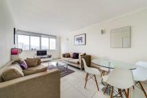 Quadrangle Towers Apartment to rent