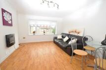 KILCREGGAN VIEW Flat to rent