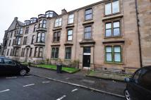 2/1 35 Kelly Street Flat to rent