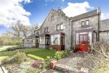 property for sale in Viewfield, Dunmore, Falkirk, Stirlingshire, FK2