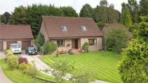 property for sale in St Thomas' Well, Cambusbarron, Stirling, FK7