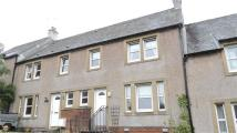 property for sale in Dunkeld Court, Balfron, Stirlingshire, G63