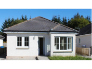 Detached Bungalow to rent in McAdam Way, Dalmelington...