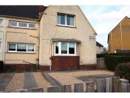 Ground Flat to rent in Doune Terrace...