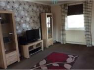 3 bedroom Flat to rent in Arran Place, Clydebank...