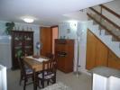 Apartment for sale in Gaeta, 04024, Italy