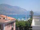 1 bed Apartment in Via Piave, Gaeta, 04024...