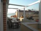 2 bedroom Apartment for sale in Salita Chiaromonte...