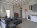 Apartment for sale in Corso Cavour, Gaeta...