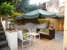 3 bedroom Apartment in Via Aragonese, Gaeta...