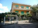 Apartment for sale in Viale Asia, Gaeta, 04024...