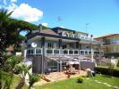 5 bed Villa for sale in Via Giovenale, Formia...