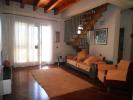 3 bed home for sale in Via Maresca, Gaeta...
