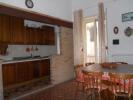 Apartment in Via Buonomo, Gaeta...