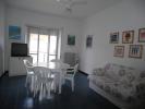 2 bedroom Apartment in Via Messina, Gaeta...