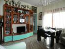Apartment for sale in Via Costa Ginestre...