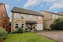 Buntingford property for sale