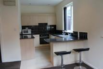 1 bed Flat in St. Philips Road...