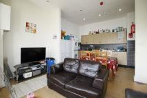Flat Share in Broomhall Road...