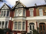 4 bed Terraced house for sale in James Lane, London