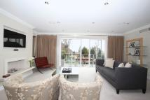 Flat to rent in North End, Buckhurst Hill