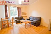2 bed Flat to rent in Brondesbury Road, London...