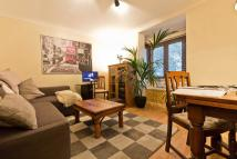 Flat to rent in Willesden Lane, London...