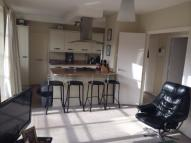 2 bed Flat in Roy Square, London, E14