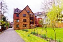 1 bed Flat to rent in Willesden Lane, London...