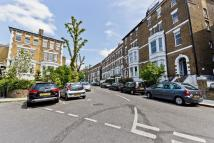 3 bed Flat to rent in South Hill Park, London...