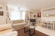2 bedroom Flat in South Hill Park, London...