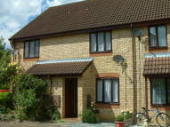 2 bedroom Terraced home in SHENLEY CHURCH END