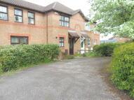 OLDBROOK Terraced property to rent